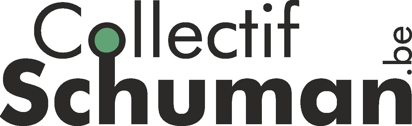 Citoyens pour la meilleure Place Schuman au cœur de l'Europe